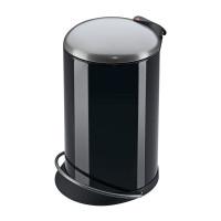 TopDesign M - 13 Litre - Black/Silver - HLO-0516-900