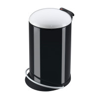 TopDesign M - 13 Litre - Black/White - HLO-0516-910