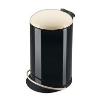 TopDesign M - 13 Litre - Black/Vanilla - HLO-0516-930