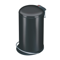 TopDesign M - 13 Litre - Black - HLO-0516-510