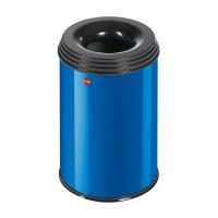 ProfiLine Safe M - 14 Litre - Gentian Blue - HLO-0915-322