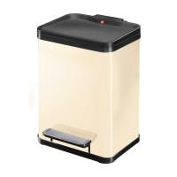 Oko Uno Plus M - 17 Litre - Vanilla - HLO-0619-250