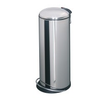 TopDesign L - 24 Litre - Stainless Steel - HLO-0523-019