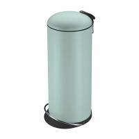 TopDesign L - 24 Litre - Matt Mint - HLO-0523-080