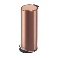 TopDesign L - 24 Litre - Copper - HLO-0523-100