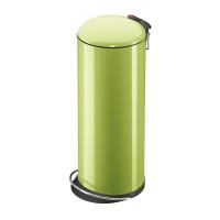 TopDesign L - 24 Litre - Lime - HLO-0523-139
