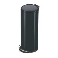 TopDesign L - 24 Litre - Black - HLO-0523-229