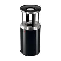 ProfiLine Combi Pro L - 30 Litre - Black - HLO-0930-439