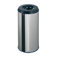 ProfiLine Safe XL - 45 Litre - Stainless Steel - HLO-0950-022