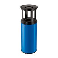 ProfiLine Combi Plus XL - 45 Litre - Gentian Blue - HLO-0950-942