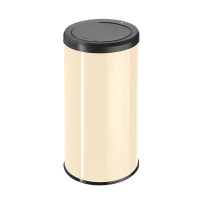 Big Bin Touch XL - 46 Litre - Vanilla - HLO-0845-160