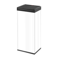 Big Box Touch XL - 52 Litre - White - HLO-0860-901