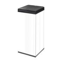 Big Box Touch XXL - 71 Litre - White - HLO-0880-501