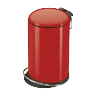 TopDesign M - 13 Litre -  Red - HLO-0516-530