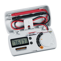 MultiMeter-PocketBox - LLR-083.028A