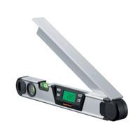 Laserliner - ArcoMaster 60 - LLR-075.131A
