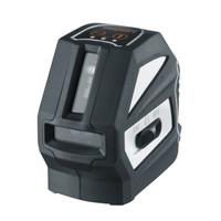 Laserliner - AutoCross-Laser 2 Pro - LLR-032.100A