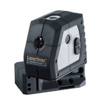 Laserliner - AutoPoint-Laser 5 - LLR-060.021A
