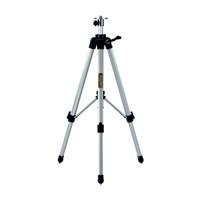 Laserliner - Compact Tripod 120 cm - LLR-080.29