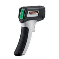 Laserliner - CondenseSpot Pro Laser - LLR-082.045A