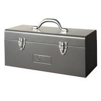 Jetech - Portable Tool Box - 17 Inch - JET-TB-17