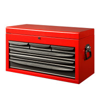 Jetech - Tool Chest 6 Drawers - 660 mm - JET-TC-6