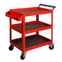 Jetech - Multi-Function Trolley No Drawers - 685 mm - JET-RC-3