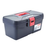 Jetech - Polypropylene Tool Box - 16 Inch - JET-JB-16