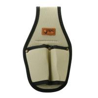 Jetech - Small Tool Bag - 238 x 62 mm - JET-BA-S1