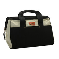 Jetech - Tool Bag - 195 x 340 mm - JET-BA-L1