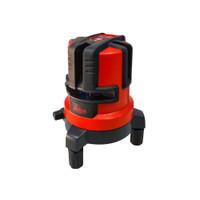 Lino L4P1 - Multi Line Laser - LCA-834838