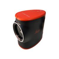 Lino L2 - Line Laser - LCA-757225
