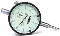 Dial Indicator (Standard Type) ISZ-2308-10A