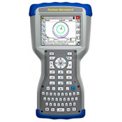 Carlson Surveyor2 Standard Wifi, BT, 512MB RAM, 8GB Storage