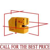 PLS 480 Line Laser