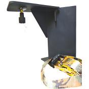 RN14 Re-Bar Bundle Instrument Clamp RN14