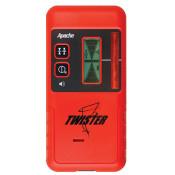 Seco Apache Twister Laser Detector ATI993640-02