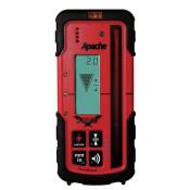 Seco Apache Storm Laser Detector ATI994000-02