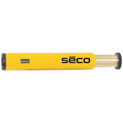 Seco 2X Hand Level 6-7 inch External Vial 4200-00