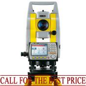 Geomax Zoom35 Pro a10 - 1'000m Reflectorless