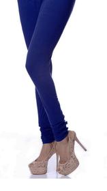 Indian Style Legging LG35