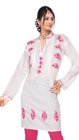 Spring Collection Kurti Tunic # SPC22