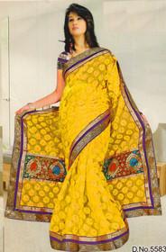 Diva Sari #DV21