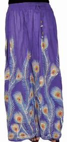 Designer Skirt #DS3018
