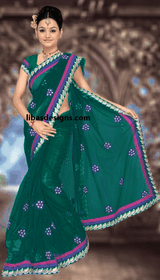 Designer Sari #DS150