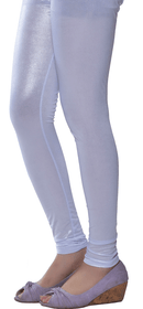 Silver Shimmer Legging