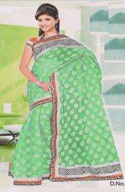 Designer Sari #DS154