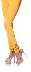 Indian Style Legging LG57