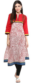 Eternal Collection Kurti ETC58