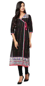 Eternal Collection Kurti ETC59